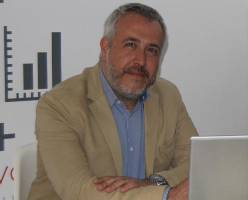 Eduard Jarque