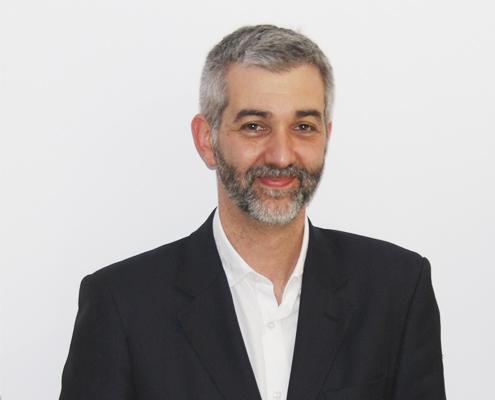 Roger Fernandez